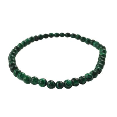 Power Mini Malachite Bracelet - Spirit